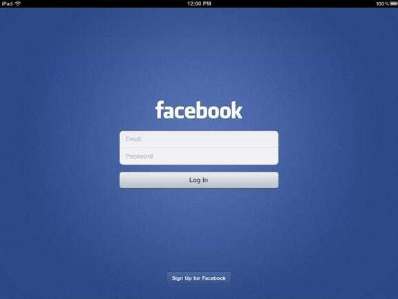 Facebook登录.jpg