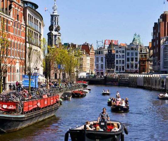 阿姆斯特丹水城.png