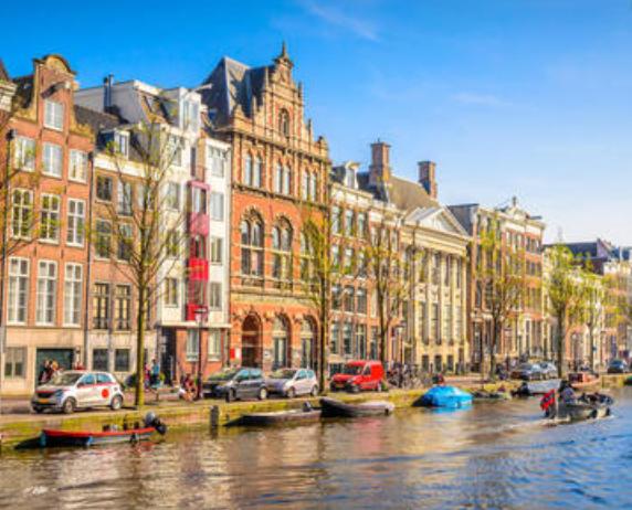 阿姆斯特丹景点.png