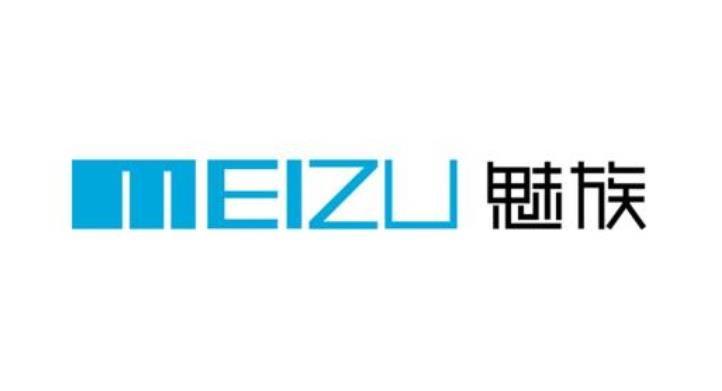 郑州meizu手机维修部在哪里,郑州修魅族手机去哪找谁?