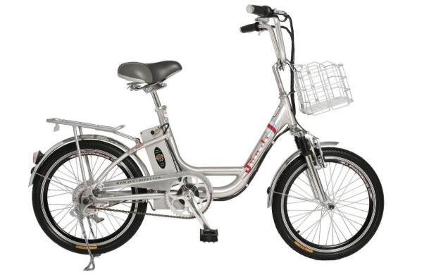 电动自行车.jpg