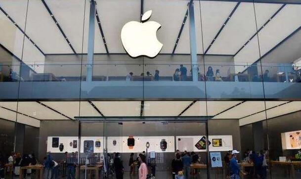 苹果赔付7.4亿元是什么原因,苹果手机最近还有什么问题
