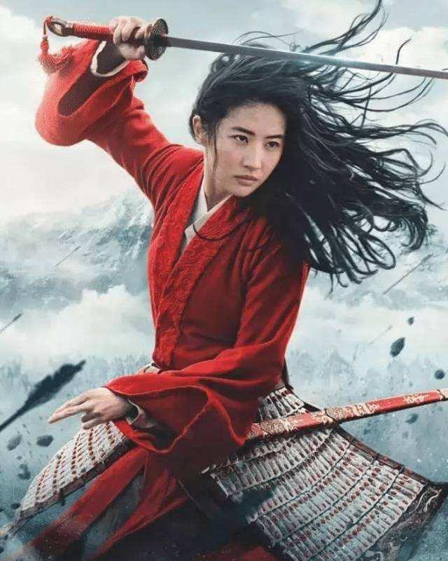 刘亦菲提名评论家选择超级奖,评论家选择超级奖是什么样的奖?