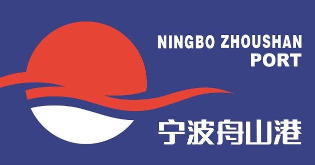 宁波是哪个省的1.png