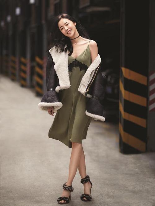米露男朋友是谁?米露和杨玏的恋情是真的吗?