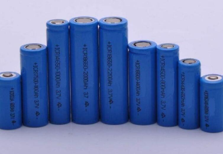 锂离子电池.jpg