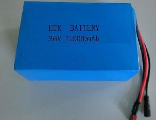 锂离子电池组.jpg