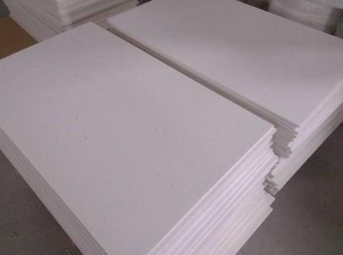 陶瓷薄板.jpg