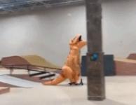 小恐龙的技术太好了