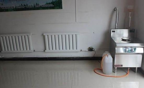 南方取暖设备被买爆 .jpg