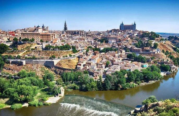 西班牙面积.png