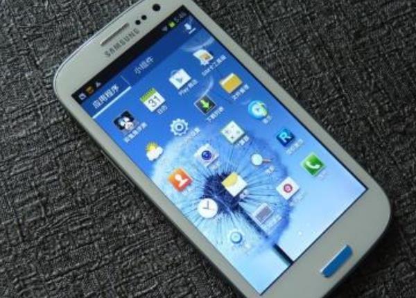 三星n7102上市时间是什么时候,Galaxy Note II 配置怎么样,卖价多少?