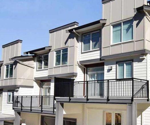 房产抵押贷款.png