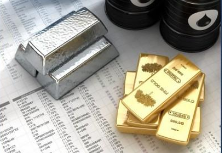 黄金白银价格大跌1.png