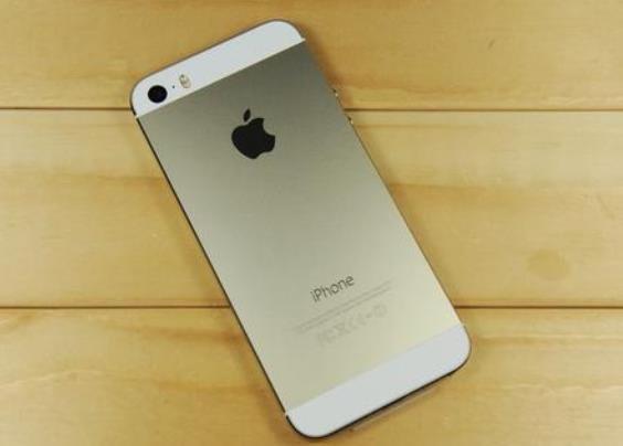 iphone5s掉漆吗,苹果5s掉漆应该怎么处理?