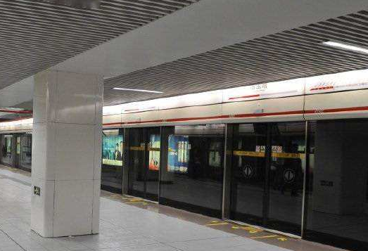 为什么上海地铁禁止电子设备声音外放了,上海地铁还有规定呢,静音高铁是什么?