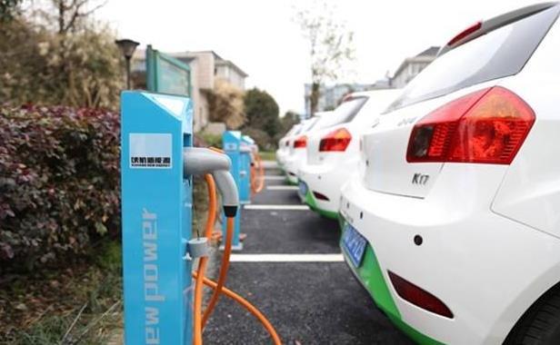 预计未来5到10年电动汽车投资3000亿美元具体怎么回事,电动汽车概念股有哪些?