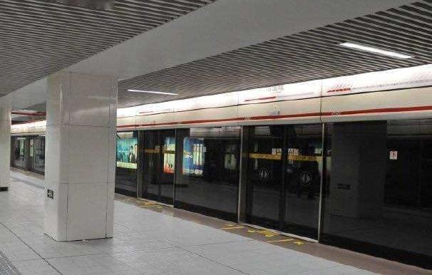 为什么上海地铁禁止电子设备声音外放了?11月最后一天,12月新规你得知道!