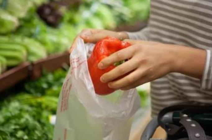 为什么12月起海南全岛禁塑了,塑料制品有哪些?替代品可降解材料有哪些概念股?