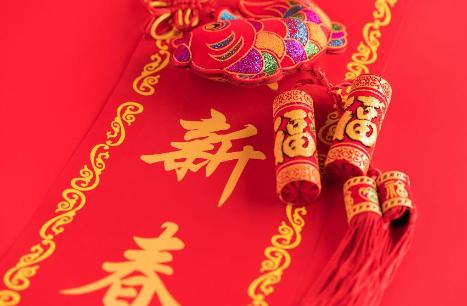 春节起源于,春节在各个时代不同的叫法