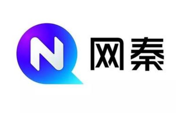 网秦通讯管家怎么样.png