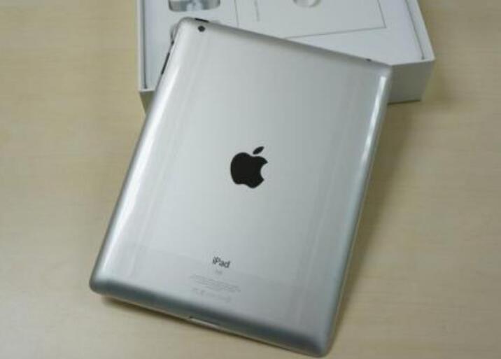 ipad3价格16g的是多少,苹果ipad3性能配置怎么样?