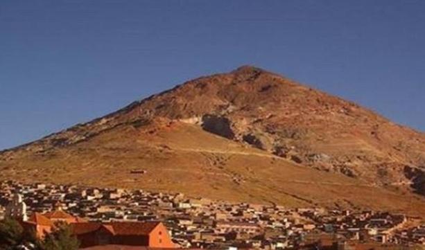 世界上最可怕的山是什么山?竟然几百万人丧命!