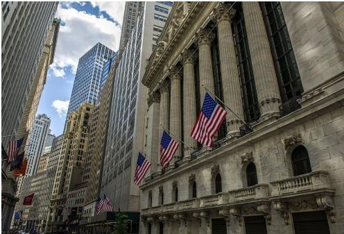 美国的华尔街是什么,又是一个什么样的地方?
