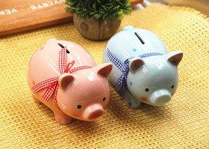 家庭如何投资理财?家族投资理财的意义何在?