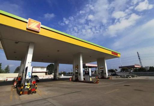 成品油降价的原因是什么?成品油降价的导火索是什么?