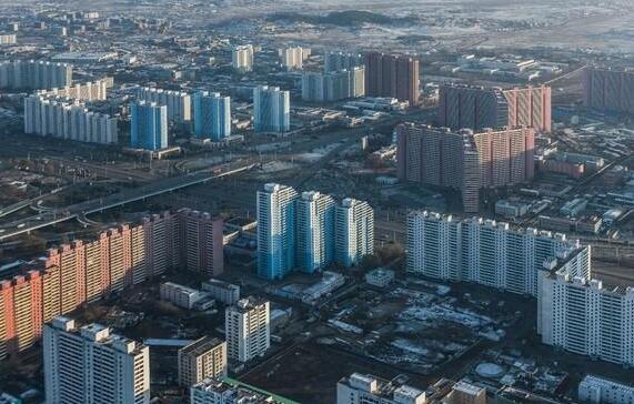 朝鲜城市.png