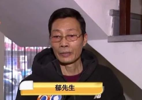 浙江一先生珍藏五粮液14年,想拿出来喝时,竟成了空瓶?