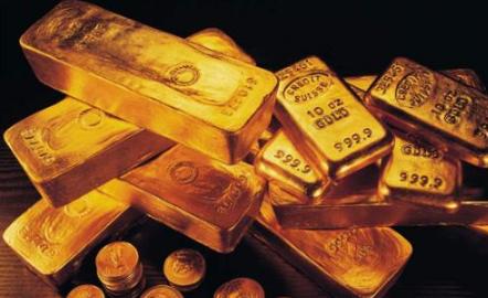 黃金投資基礎知識.png