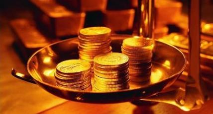 黃金投資基礎知識 黃金投資入門原理及策略.png