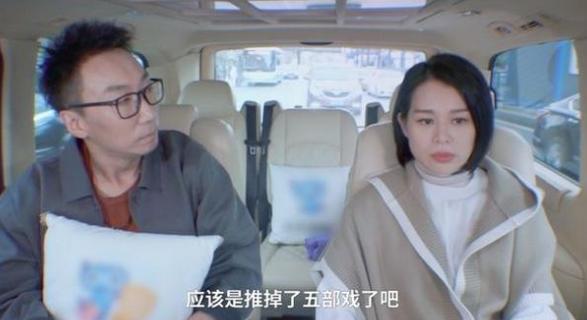 胡杏儿因怀孕拒绝浪姐2 2.png