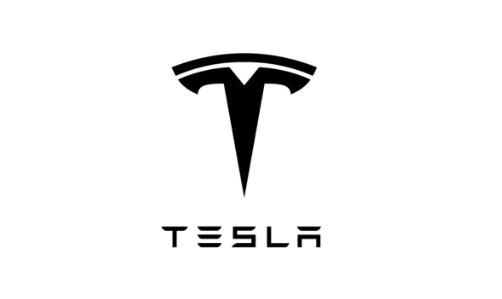 特斯拉汽车发展史,特斯拉相关介绍