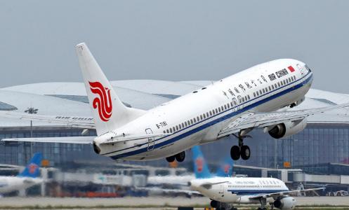 国内航班的托运行李价格,您应提前多长时间到达机场
