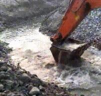 挖掘机哪家强?