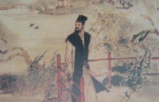 三次考第一的欧阳修名扬京城,最后一次却发生了意外?