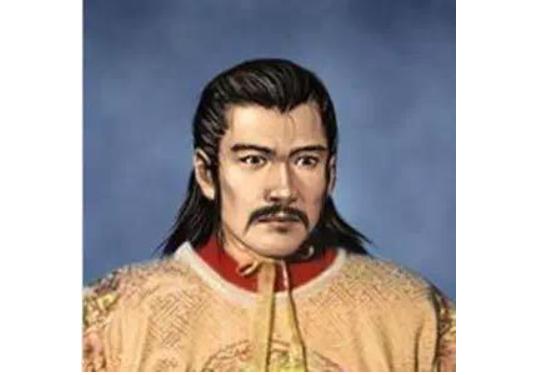 王仙芝率领五万义军失败,难道唐朝还是兵力强大?