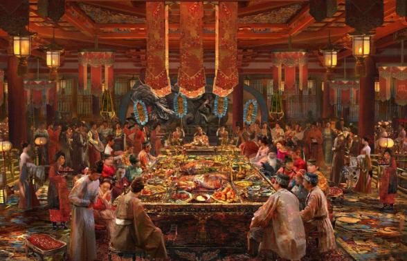 为何唐僖宗知道宋威骗他之后,还重用他呢?