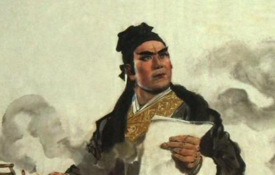 黄巢义军杀入江陵,江陵驻守王铎的部下要求要投降?