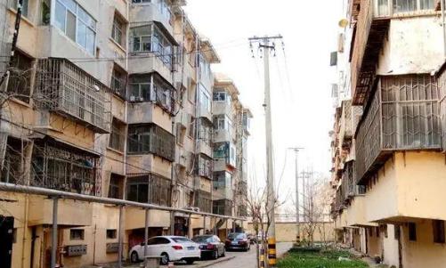 旧社区改造后是否会拆除?赔偿标准是什么
