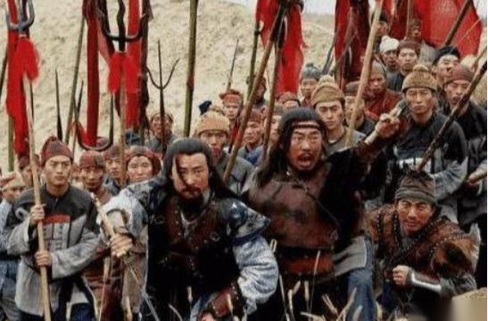 黄巢起义失败,在中国农民战争史上留下了哪些意义?