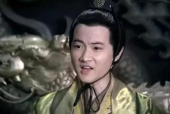 唐僖宗日夜兼程逃出皇宫,黄巢打入潼关,声振山河