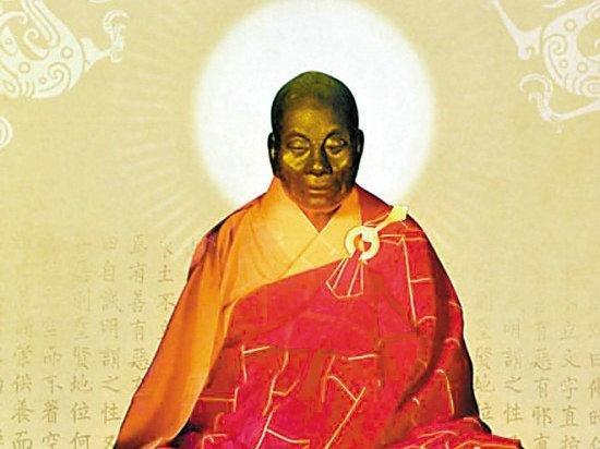 禅宗六祖慧能是谁?禅宗六祖慧能为什么能继承五祖弘忍的衣钵?