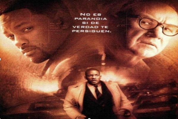 《【杏鑫登陆注册】威尔·史密斯是谁?威尔·史密斯的五部经典的电影是什么?》
