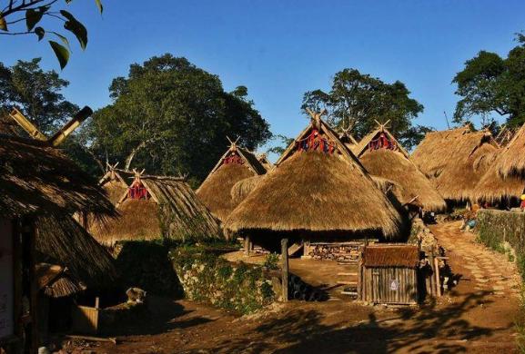 中国最后一个原始部落.png
