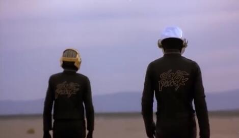 Daft Punk2.jpg