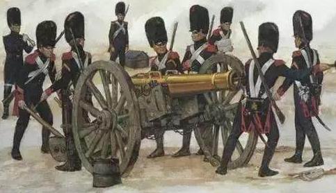 《【2号站注册首页】武器发展史是什么?最开始的武器是什么?》